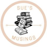 Sue's Musings